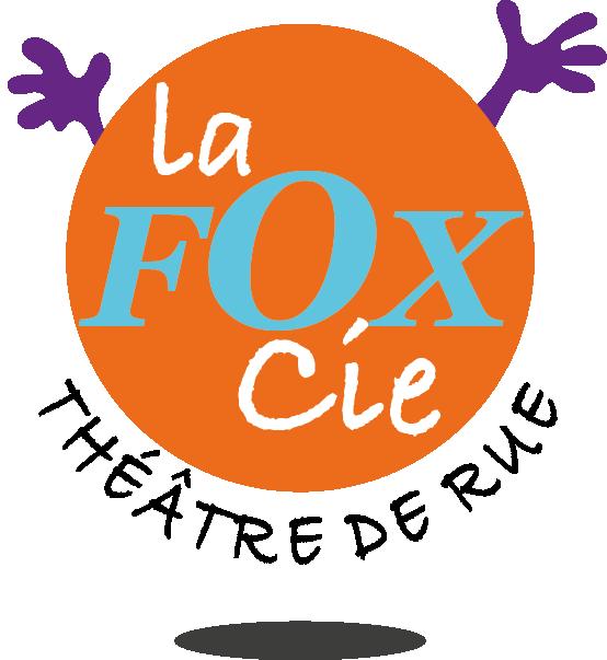 La Fox Compagnie